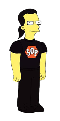 Christian_Schulte_Simpsons