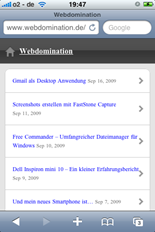 wordpress_mobile_edition_artikel