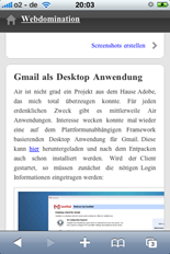 wordpress_mobile_edition