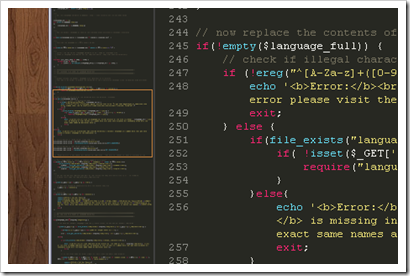 sublime_text_minimap