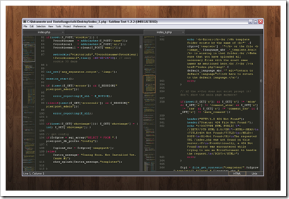 sublime_text_split_view