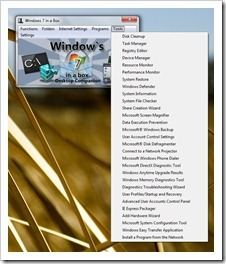 Windows7_in_a_Box_tools
