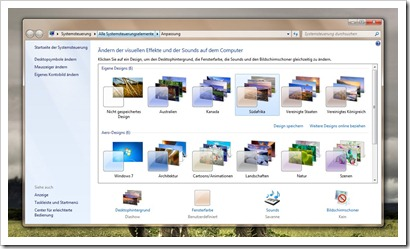 windows7_international_themes