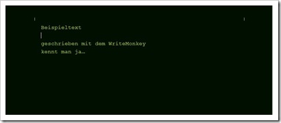 write_monkey_full_screen
