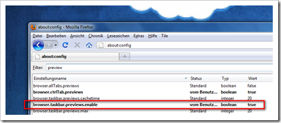 firefox_tab_preview_win7_about_config
