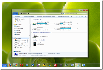 sonye_windows7_theme