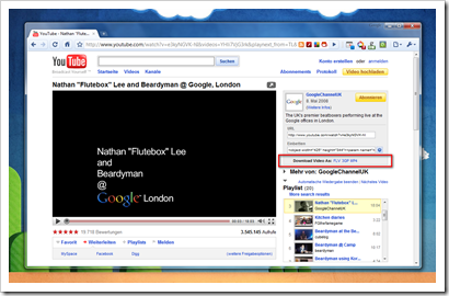 youtube_download_chrome