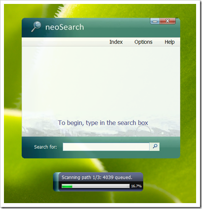 neoSearch_index