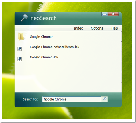 neoSearch_search