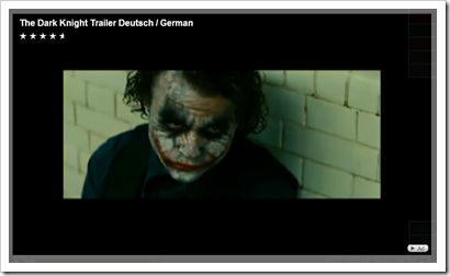 youtube-cinema-beispiel