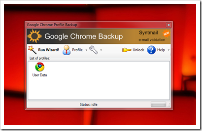Google_Chrome_Backup