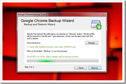 Google_Chrome_Backup_Wizard_Location