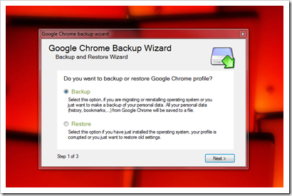 Google_Chrome_Backup_Wizard