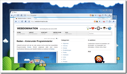Chrome_Join_Tabs_Extension