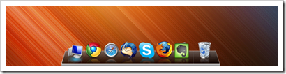 XWindows_Dock