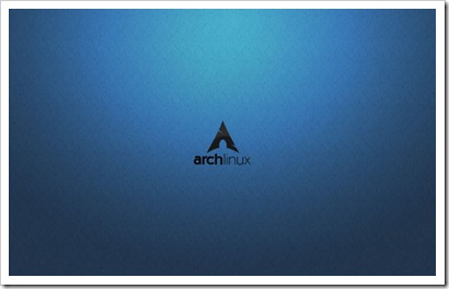 Arch_Linux_Wallpaper