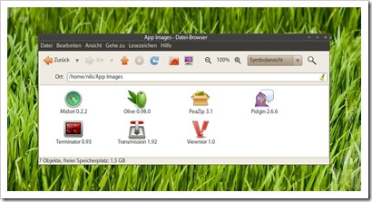 AppImages_Icons