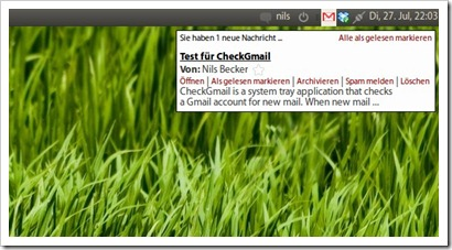 CheckGmail_Notifications