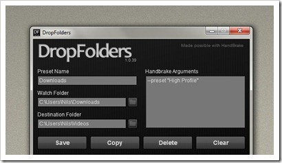 DropFolders_Add