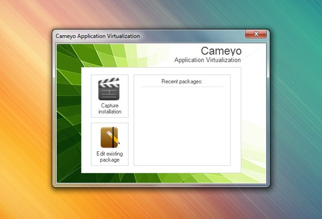 Cameyo 2.0.882.0 full