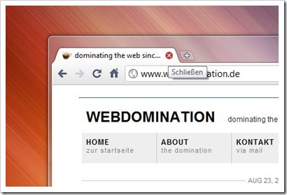 Chrome_Extension_Last_Tab_Standing
