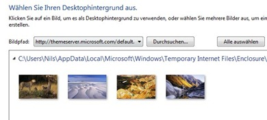 Microsoft_Bing_Theme_Windows7