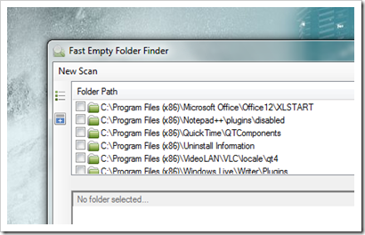Fast_Empty_Folder_Finder (2)