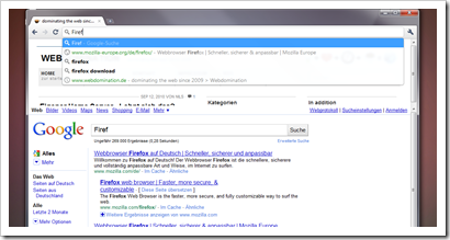 Google_Instant_Search_Omnibar_Integration
