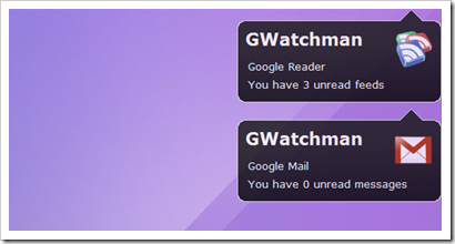 GWatchman_Growl_Notification