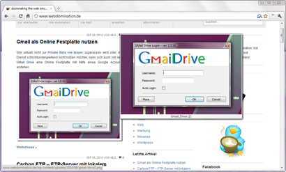 Hover_Zoom_Chrome_Extension (2)
