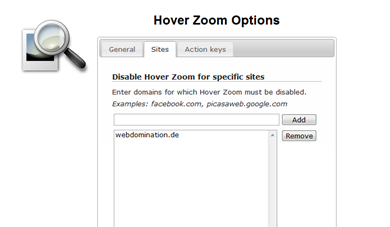 Hover_Zoom_Settings