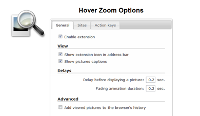 Hover_Zoom_Settings (2)
