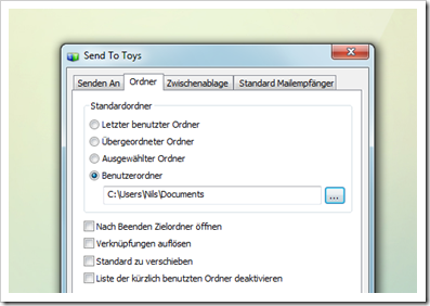 Send_To_Toys_Settings (2)