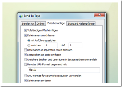 Send_To_Toys_Settings (3)