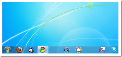 Windows7_Superbar_Spacer (4)