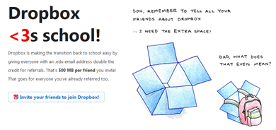 dropbox_education_bonus