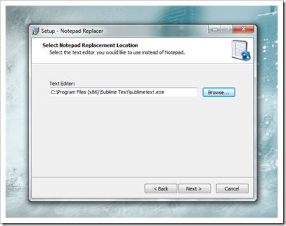 Notepad_Replacer_Windows (2)