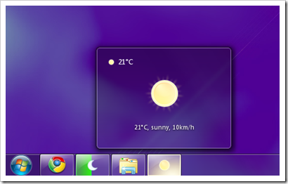 Weather_Indicator (2)