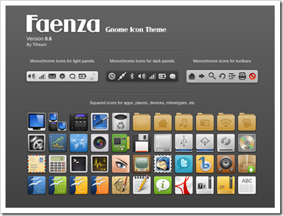 Faenzca_Icon_Set