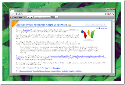 Feed_Store_Chrome_Extension (6)