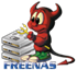 freenas-thumb