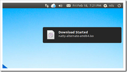 steadyflow_download_manager2