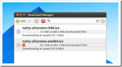 steadyflow_download_manager3