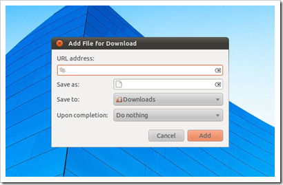 steadyflow_download_manager