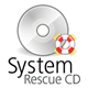systemrescuecd-logo